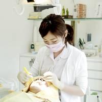 中筋歯科クリニック(なかすじしかクリニック)
