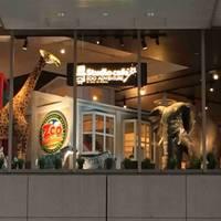Studio Cafe ZooAdventure の写真 (2)