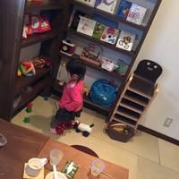 tomononさんが撮った 【閉店】ベイビーサイドカフェ (Baby-side Cafe) の写真