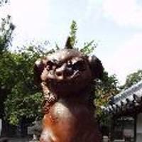 西尾市歴史公園 の写真 (3)