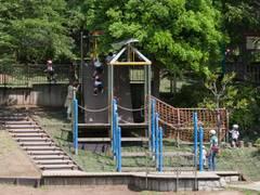横浜の子連れで行きたい遊び場10選!屋内施設なら雨の日や暑い日もOK