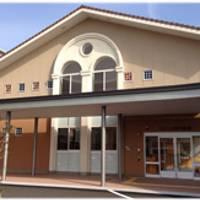 つばきの郷児童館 の写真 (2)
