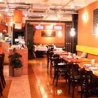 巴里食堂 4chome店