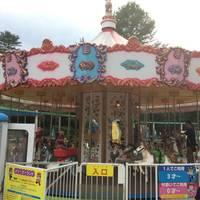 軽井沢おもちゃ王国 の写真 (3)