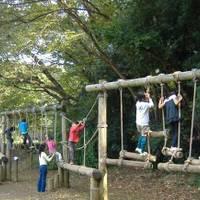 藤沢市少年の森 の写真 (3)