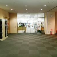 さいたま市立美園図書館