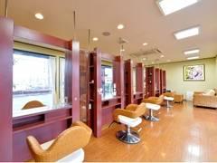 栃木・小山市周辺の子連れにおすすめの美容院5選!キッズスペースありも