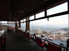広島県で子連れ和食におすすめのお店10選。個室や座敷のもたくさん!
