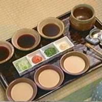 木曽路 武蔵浦和店 (キソジ)