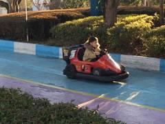 栃木県の子どもと楽しめる遊園地&テーマパーク10選