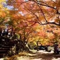 香積寺(こうしゃくじ)