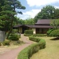 昭和万葉の森 の写真 (2)