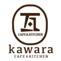 kawara CAFE&KITCHEN 静岡PARCO店(カワラ カフェ&キッチン)