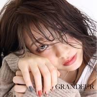 グランデュール 藤枝店(GRANDEUR)