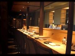 京都子連れで利用できるワインが自慢のお店9選!記念日ディナーにも最適