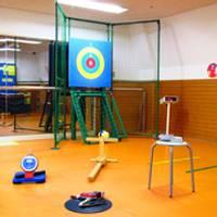 神戸市総合児童センター こべっこランド の写真 (3)