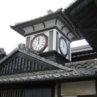 野良時計 の写真 (1)