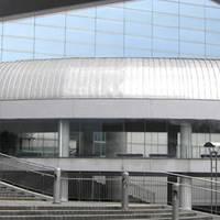 日本ガイシアリーナ の写真 (1)
