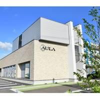アウラ 戸出店(AULA)