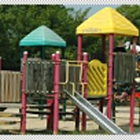 長居公園 の写真 (1)