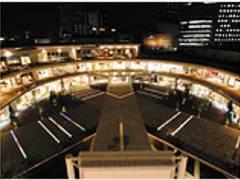 ラゾーナ川崎付近の子供の遊び場10選。キッズスペース付きや無料の子連れの遊び場も。