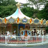 小諸市児童遊園地 の写真 (3)