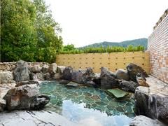 湯の山温泉子連れ宿泊できる温泉宿10選!貸切風呂ありも