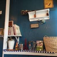 energy cafe Open Sesame (エナジー カフェ オープンセサミ)