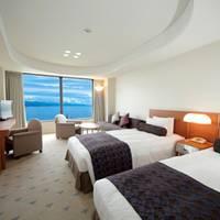 大津プリンスホテル の写真 (2)