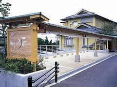 金沢で七五三のお祝いランチにおすすめなお店10選!個室や座敷席ありも