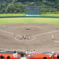 萩ウェルネスパーク の写真 (3)
