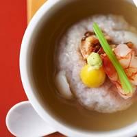 天ぷらと地酒・金沢加賀料理 よし久 (よしひさ)