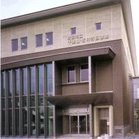 吹田市立千里山・佐井寺図書館