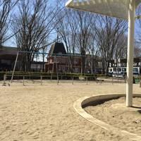 さくら交通公園 の写真 (2)