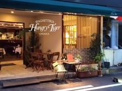 本町駅周辺で子どもの誕生日に利用したいお店10選!キッズメニューや個室完備も