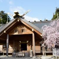 開成山大神宮 の写真 (3)