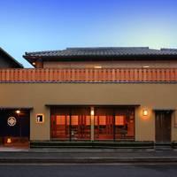 天ぷら 圓堂 (えんどう)