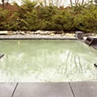 山花温泉 リフレ の写真 (2)