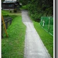 大田原自然の家 の写真 (3)