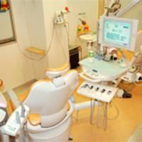 今井歯科クリニック