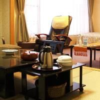 丸駒温泉旅館(まるこまおんせんりょかん)