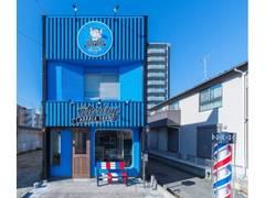 愛知県・稲沢市周辺の子連れにおすすめの美容院7選!キッズスペースありも