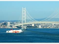 神戸の子連れで乗れる遊覧船&クルージングおすすめ7選