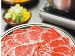 伊勢崎市の子連れディナーおすすめ10選!あなたが食べたい物がここに