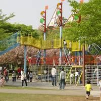 ネーブルパーク の写真 (3)