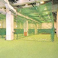 倉敷スポーツ公園 マスカットスタジアム の写真 (3)