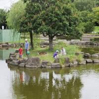 大高緑地 の写真 (2)