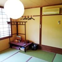大村屋 の写真 (2)