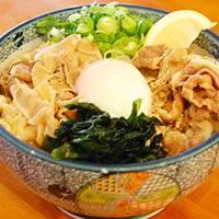 麺処 綿谷 (めんどころ わたや)