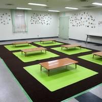 名古屋子ども・子育て支援センター 758キッズステーション の写真 (3)